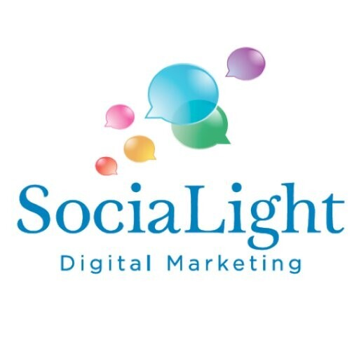 SociaLight Marketing