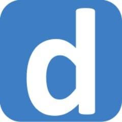 Docollab