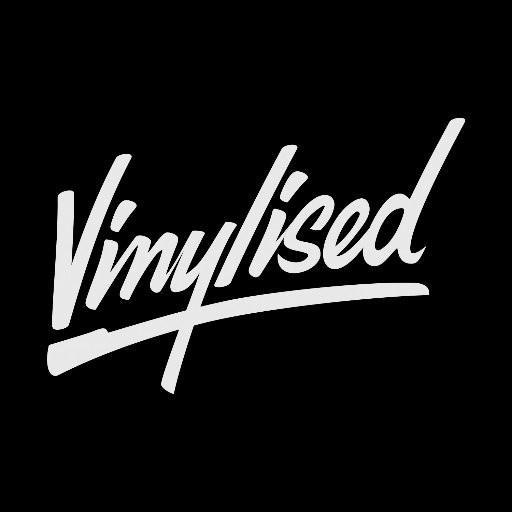 Vinylised