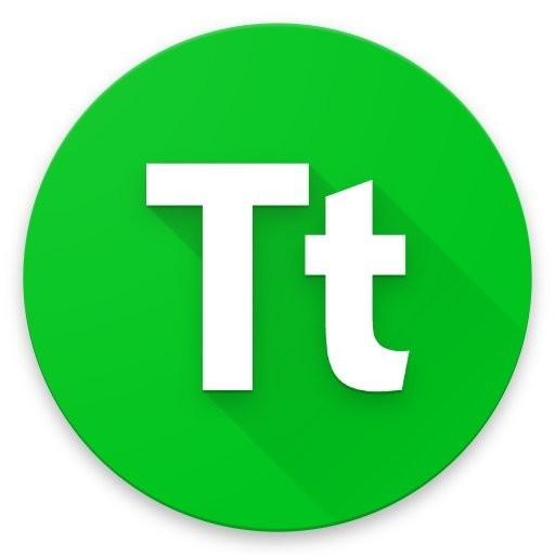 Tanzania Tech
