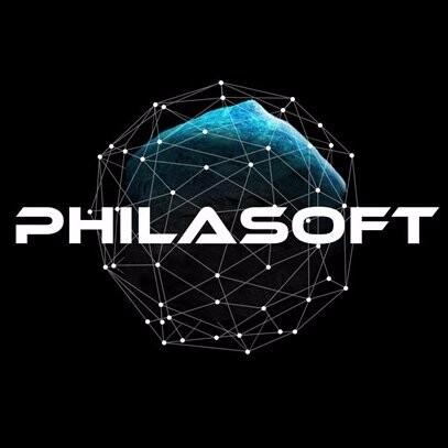 Philasoft