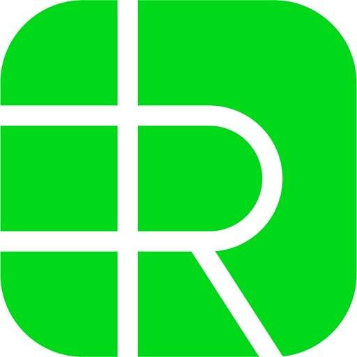 Raxel Telematics