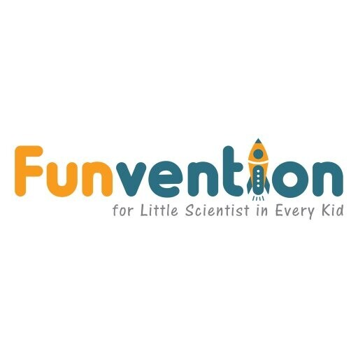 Funvention