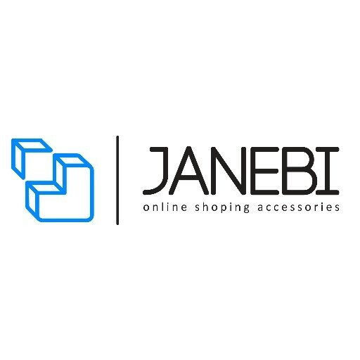 Janebi