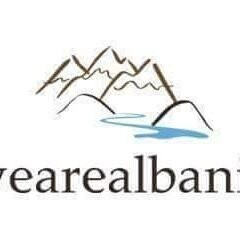 WeAreAlbania