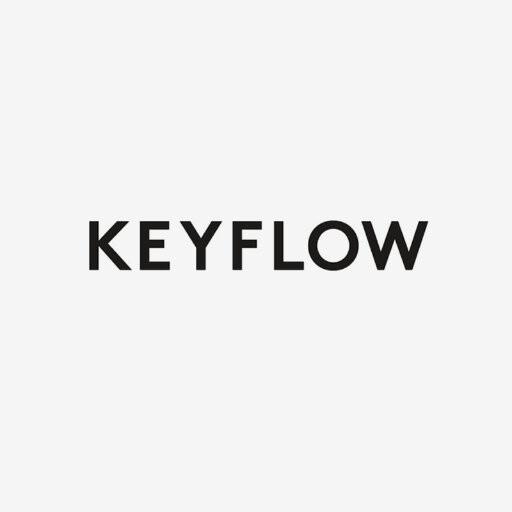 Keyflow
