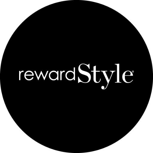 rewardStyle
