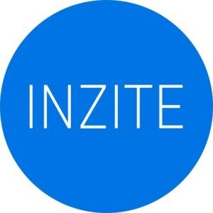 Inzite - The Advice Platform & Marketplace (SaaS for Business)