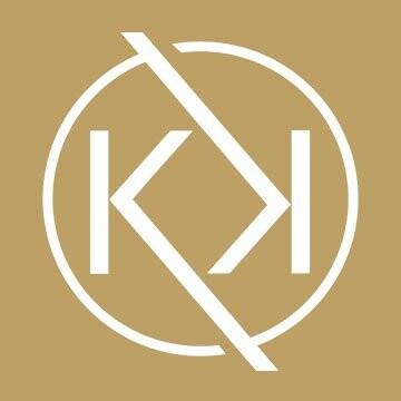 Kelly Klee