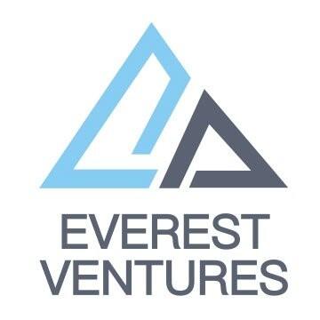 Everest Ventures