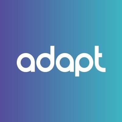 Adapt A/S