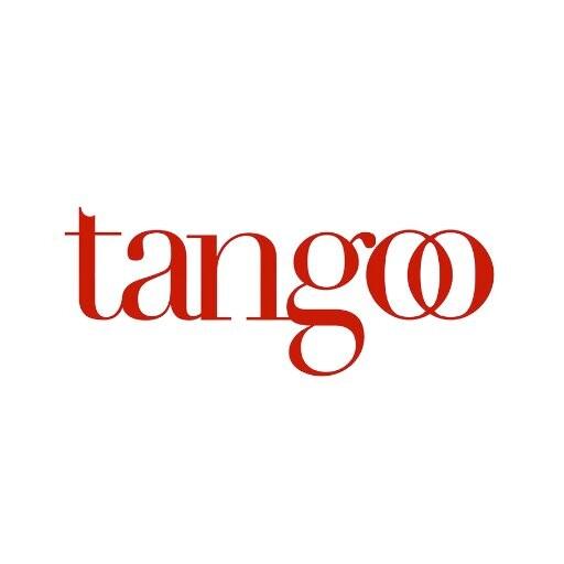 Tangoo