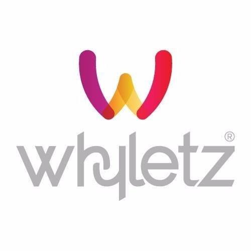 Whyletz