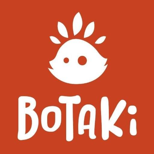 Botaki