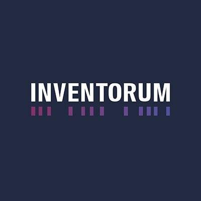 Inventorum