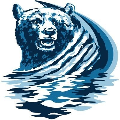 BearWaters Brewing