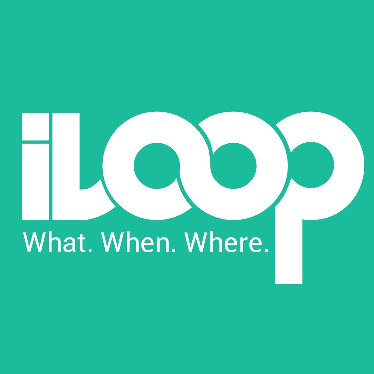 iLoop