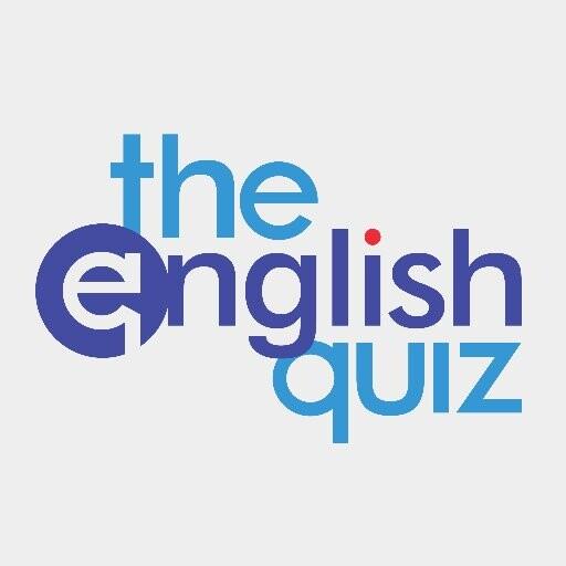 The English Quiz