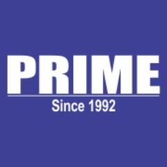 Prime Tutor