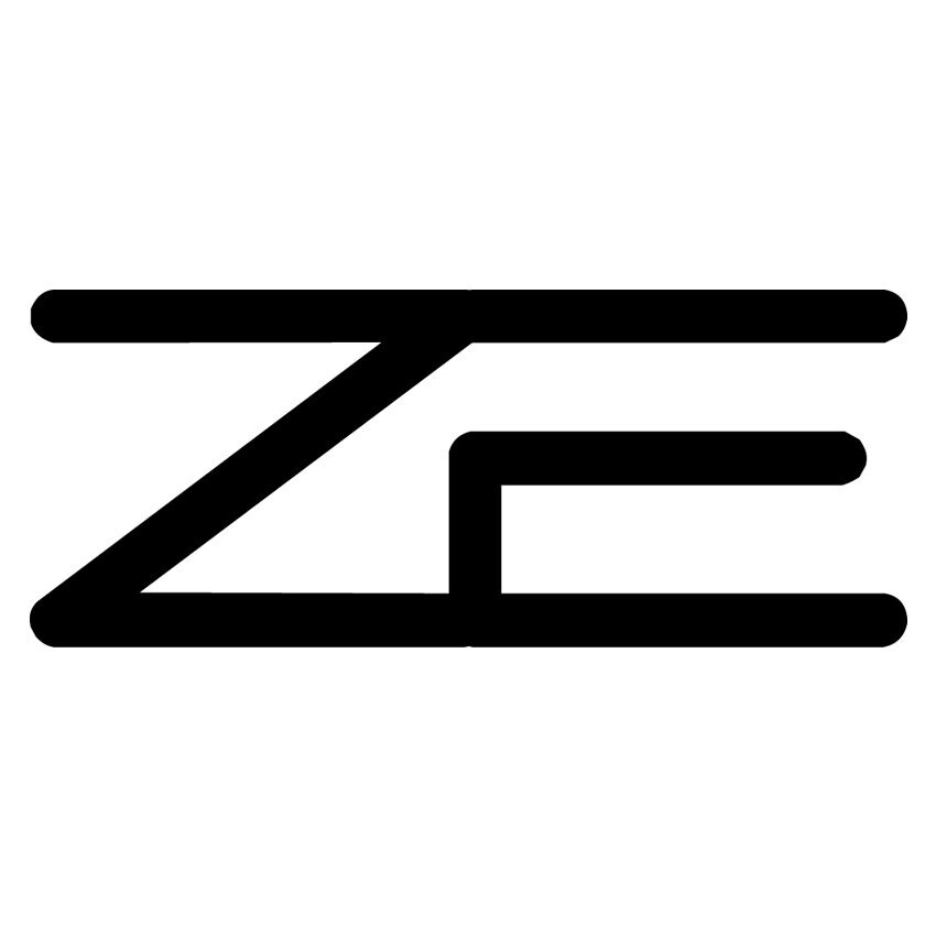 ZENUM Technologies