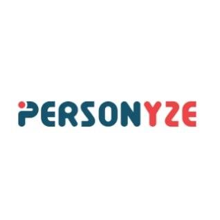 Personyze