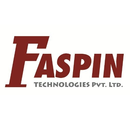 Faspin Technologies Pvt. Ltd.