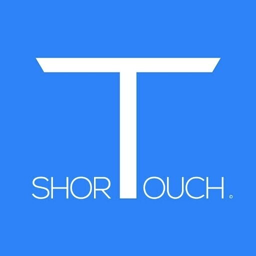 SHORTOUCH