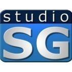 StudioSG