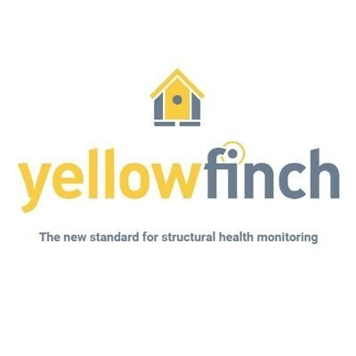 Yellowfinch, Inc.
