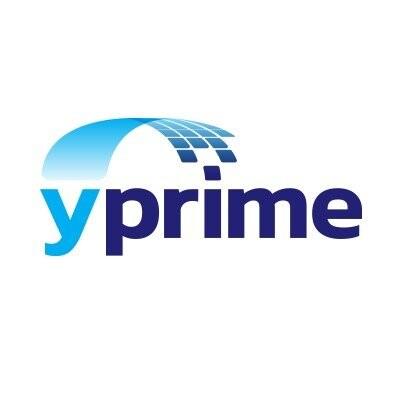 Y Prime