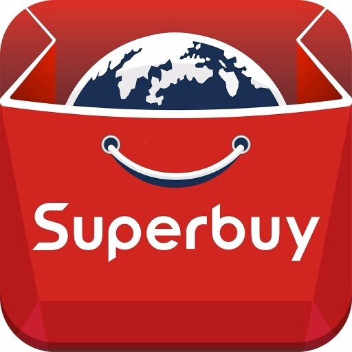 SuperbuyOfficial