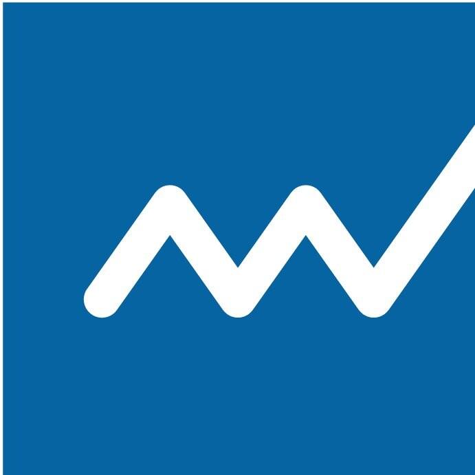 Marathon Venture Capital