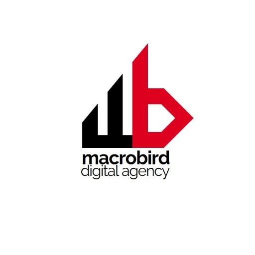 Macrobird
