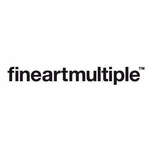 Fine Art Multiple