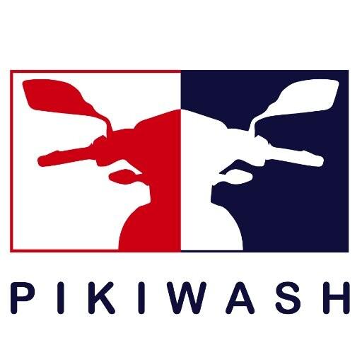 Pikiwash