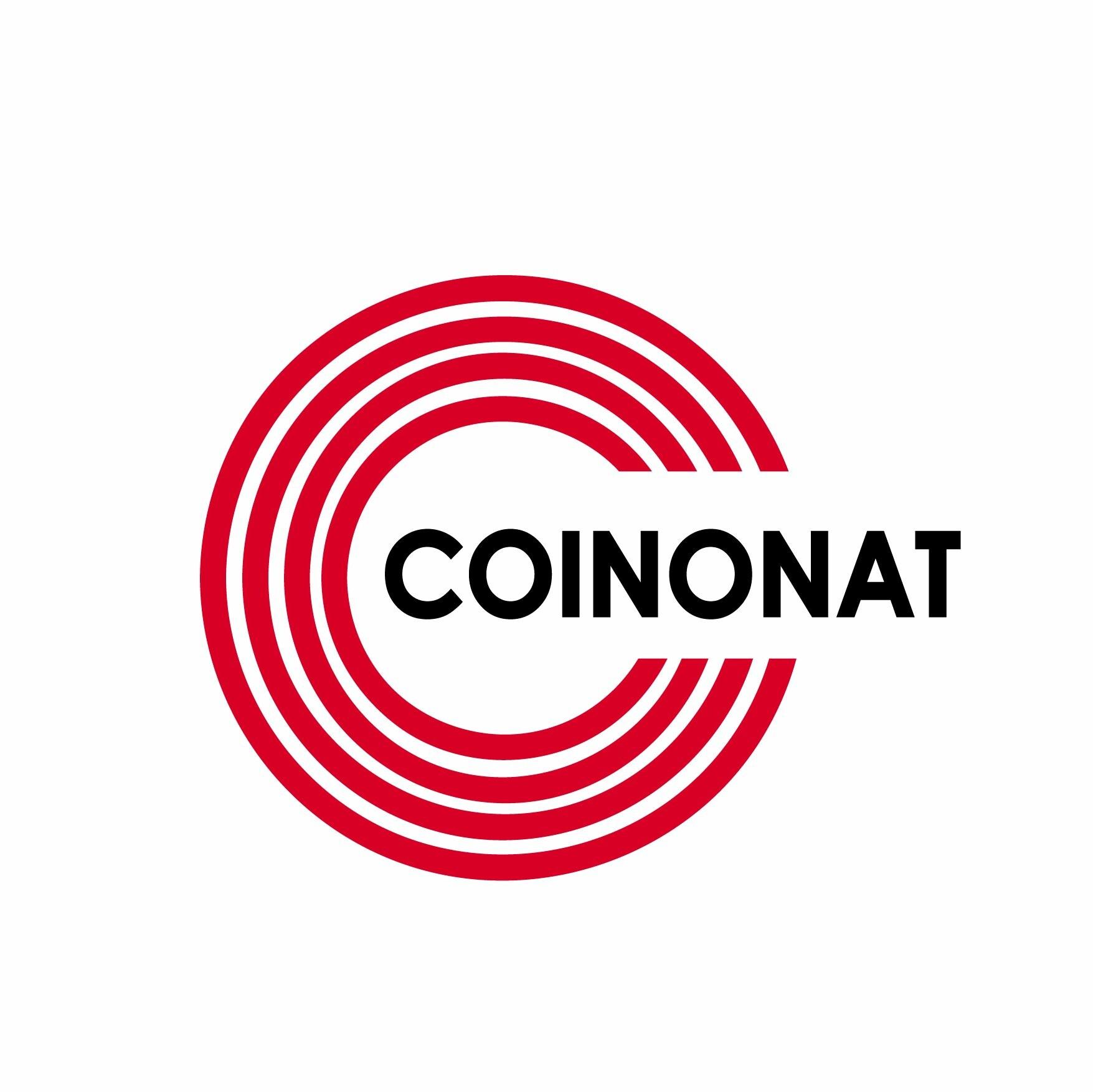 Coinonat Foundation