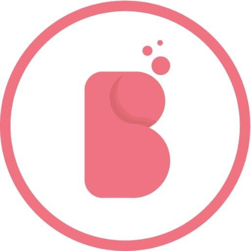 Bubbleflat
