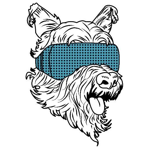 Doghead Simulations