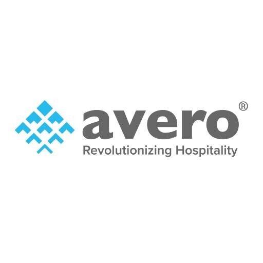 Avero, LLC