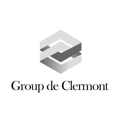 Group de Clermont