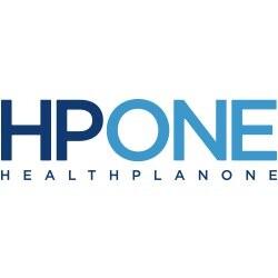 HealthPlanOne