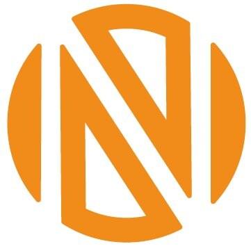 NativApps Inc