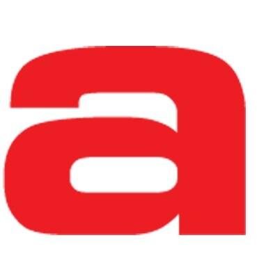 AIDRO hydraulics & 3D printing