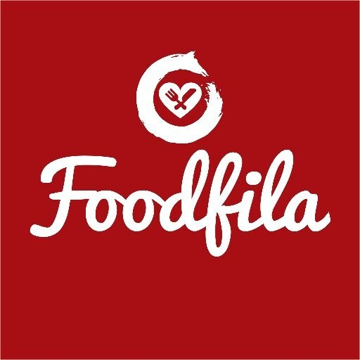 Foodfila