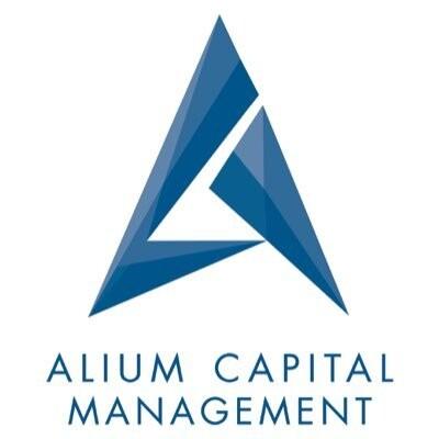 ALIUM Capital