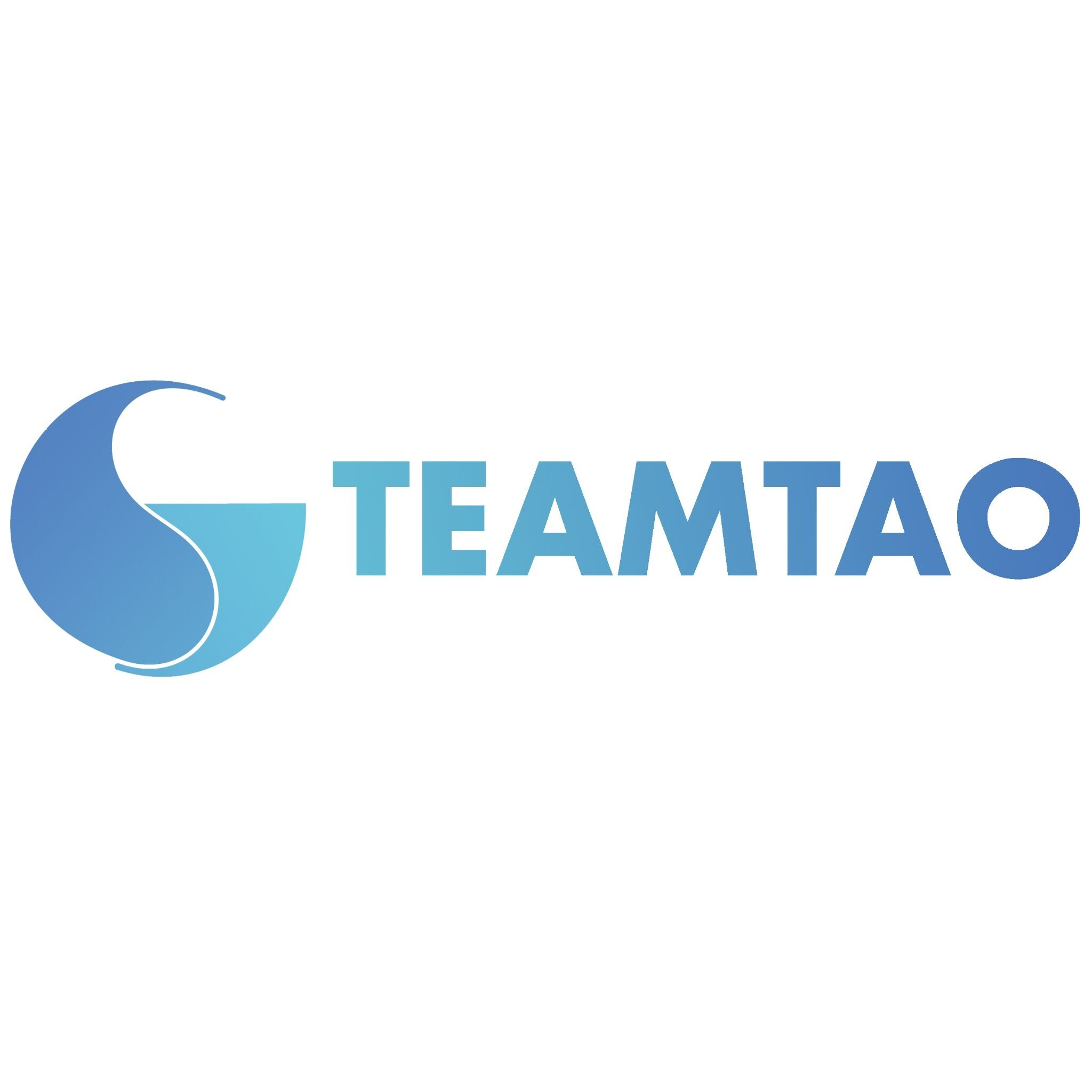 TeamTao