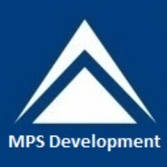 MPS Development LLC