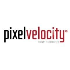 Pixel Velocity