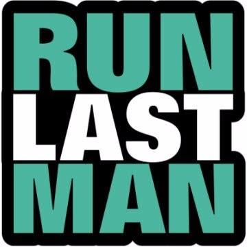 RunLastMan.com