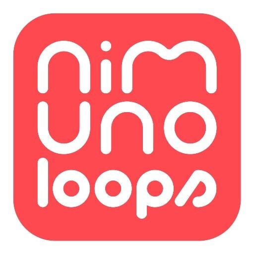 Nimuno Loops